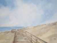 weg-zum-strand-2016-100-x-70-cm-1