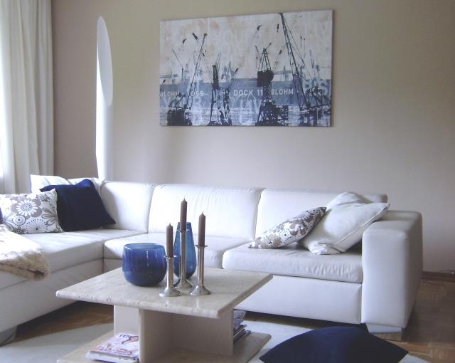 Acrylbilder wohnzimmer for Acrylbilder wohnzimmer