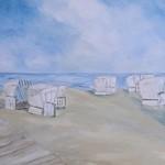 beitragsbild-malkurs-strandkoerbe-150x150