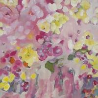 acrylbild_acryl_auf_leinwand_flowerpower_80x800cm_sabrina_kreinsen_2_1