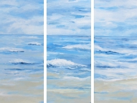 d59-acrylbild-gemaltes-bild-meerebild-wellen-3x60x140-cm-sabrina-kreinsen-1