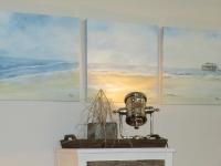 3er-bild-im-strandhaus-1